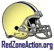 http://redzoneaction.org/ - The American Football Simulation on the web