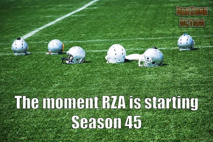 season 45