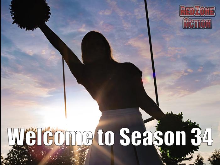 Season 34