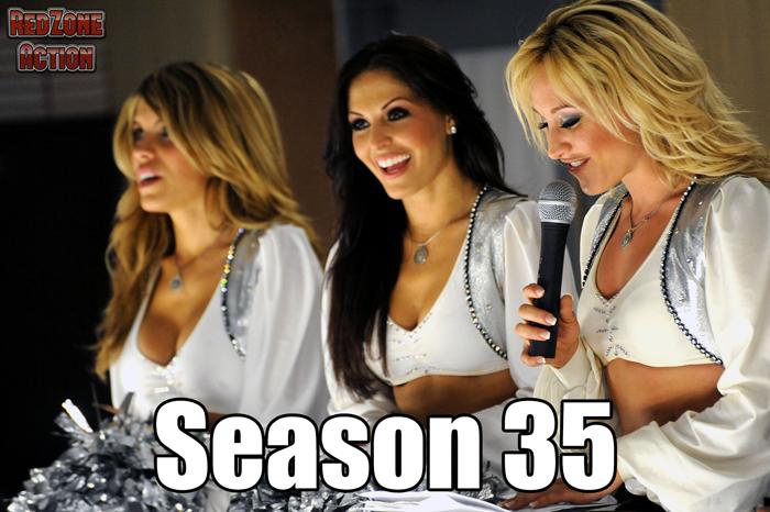 Season 35